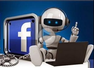 https://www.lab21online.com/p/robot-auto-publicador-en-facebook.html