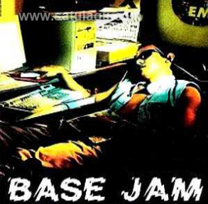 Koleksi Lagu Base Jam Full Album Mp3 Bermimpi (1996) Lengkap Rar