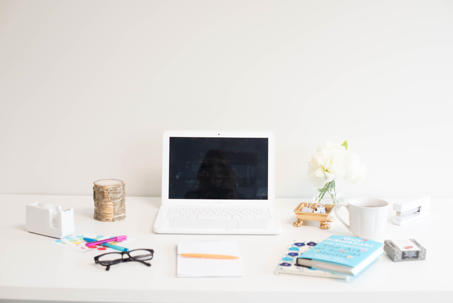 10 Tips on Working From Home