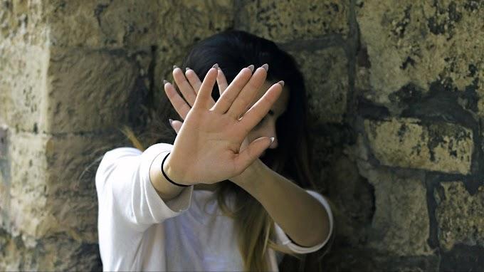 Feleségével erőszakoskodott egy férfi Békéscsabán
