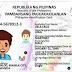 90 Milyong Pilipino, Target Mabigyan ng National ID bago Matapos ang Administrasyong Duterte