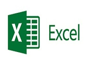 Project Management with Excel