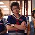 Netflix lança trailer e primeiras imagens de Stranger Things 3