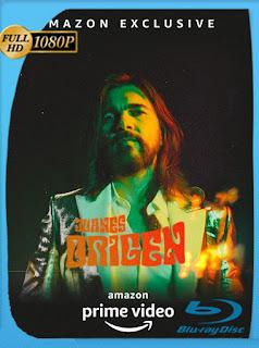 Juanes: Origen (2021) [Latino] [1080P] [GoogleDrive] Hazroah