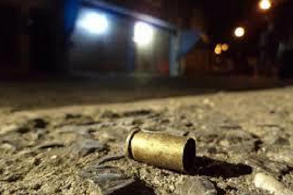 POLÍCIA | Briga em bar deixa um morto e dois feridos em Chapadinha