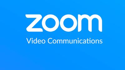 Trik dan Tips Aman Meminimalisir Bahaya Zoombombing di Aplikasi Zoom