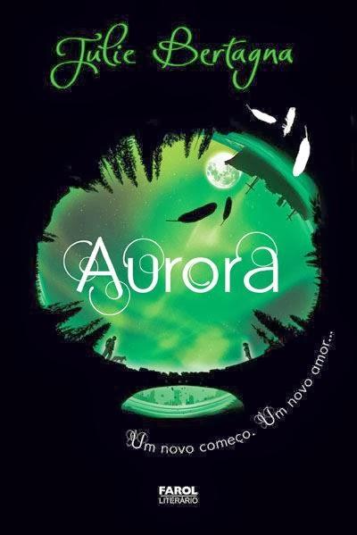 http://minhasconfissoesfemininas.blogspot.com.br/2014/02/resenha-sorteio-aurora-exodus-3.html