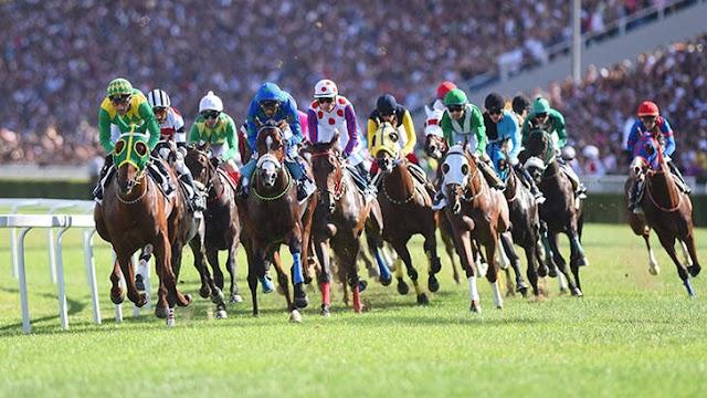 Üst üste Gazi Koşusunu altı kez kazanan jokey kimdir?
