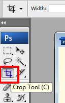 cara-memotong-crop-gambar-dengan-photoshop
