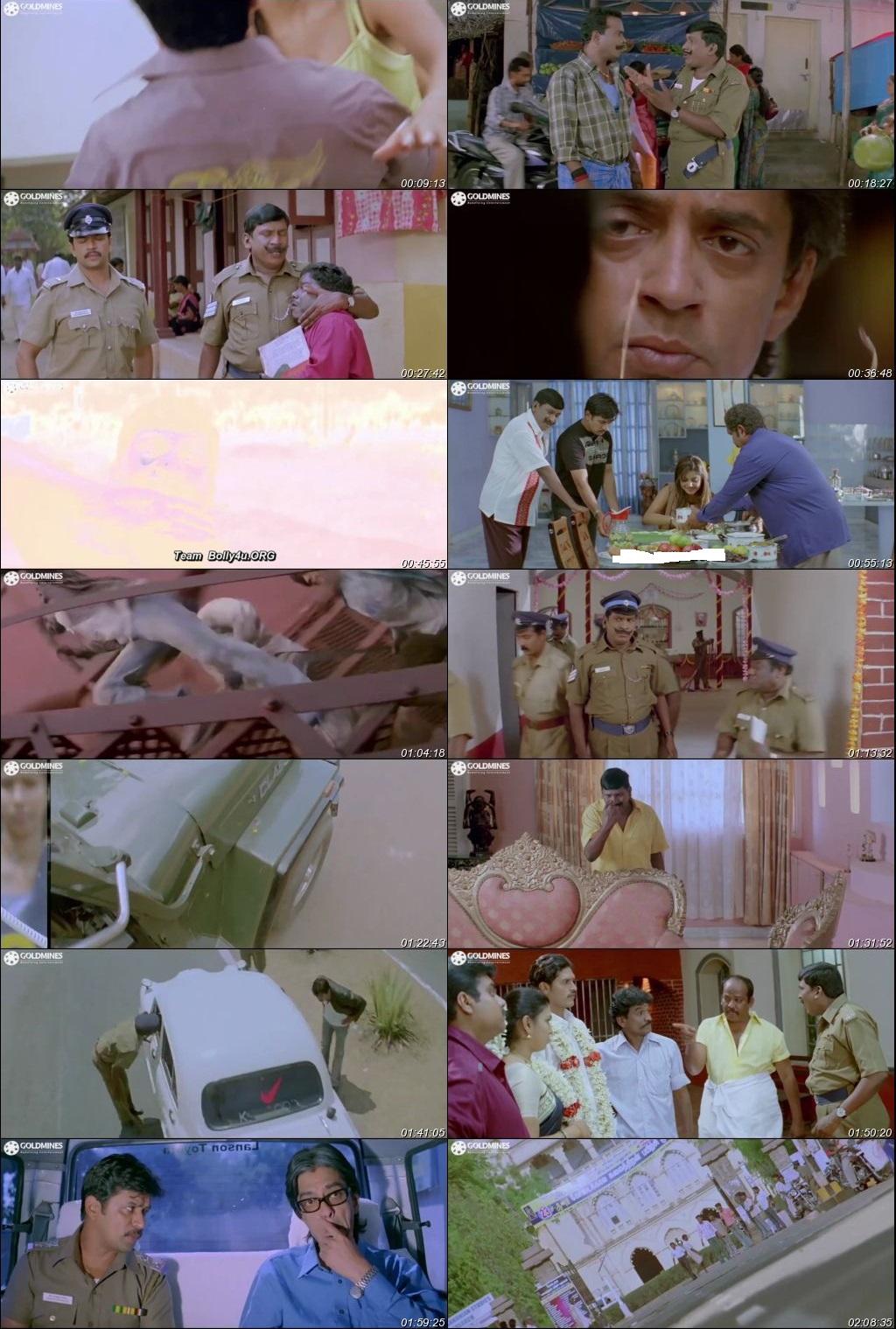 Policewala Gunda 4 (2020) Full Hindi Dubbed Movie Download 480p 720p HDRip Free Watch Online Full Movie Download Worldfree4u 9xmovies