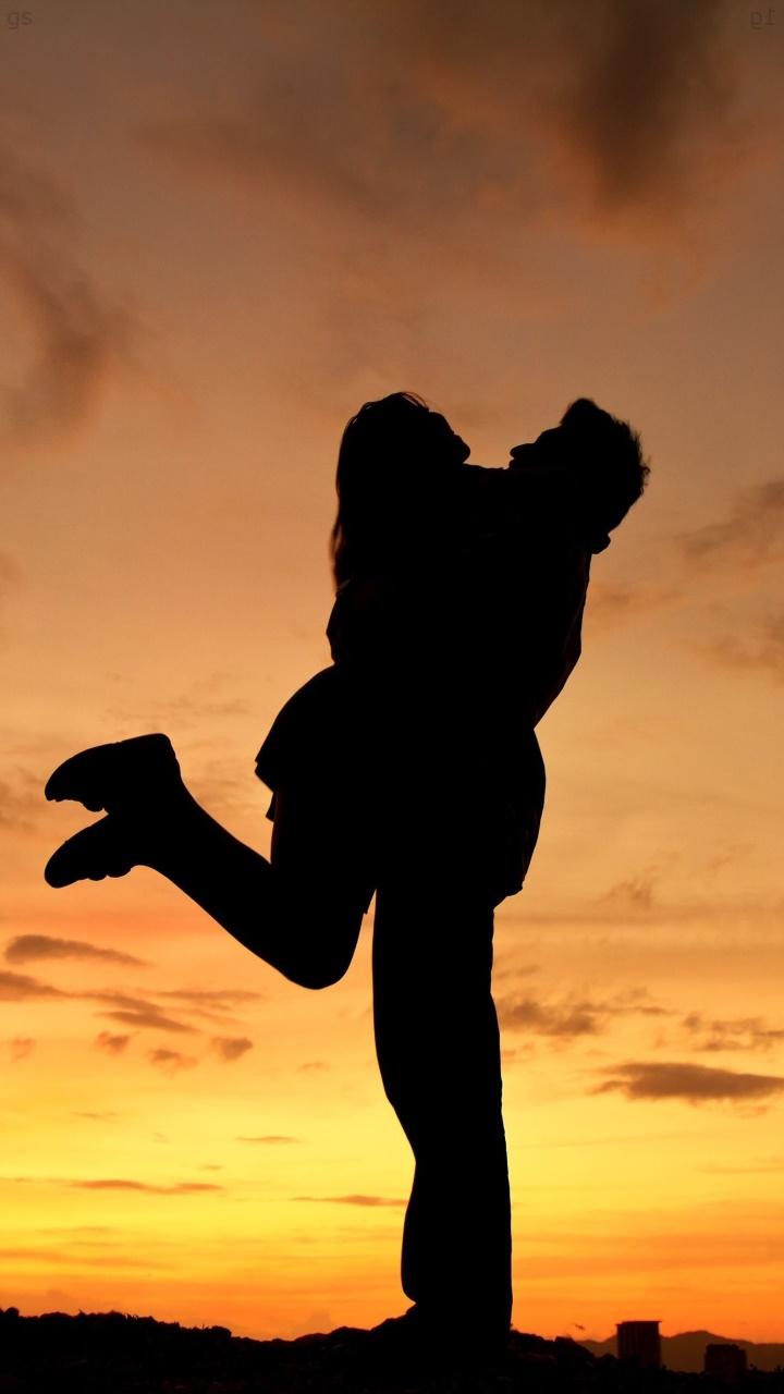 রোমান্টিক লাভ,পিকচার,ছবি ২০২১ ডাউনলোড -রোমান্টিক ভালোবাসার পিক/ছবি,লেখা ২০২১