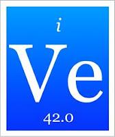 veritasium logo