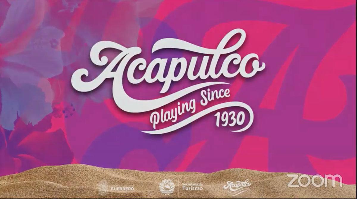 ACAPULCO REFRESCA MARCA LANZA CAMPAÑA NUEVAS GENERACIONES 02