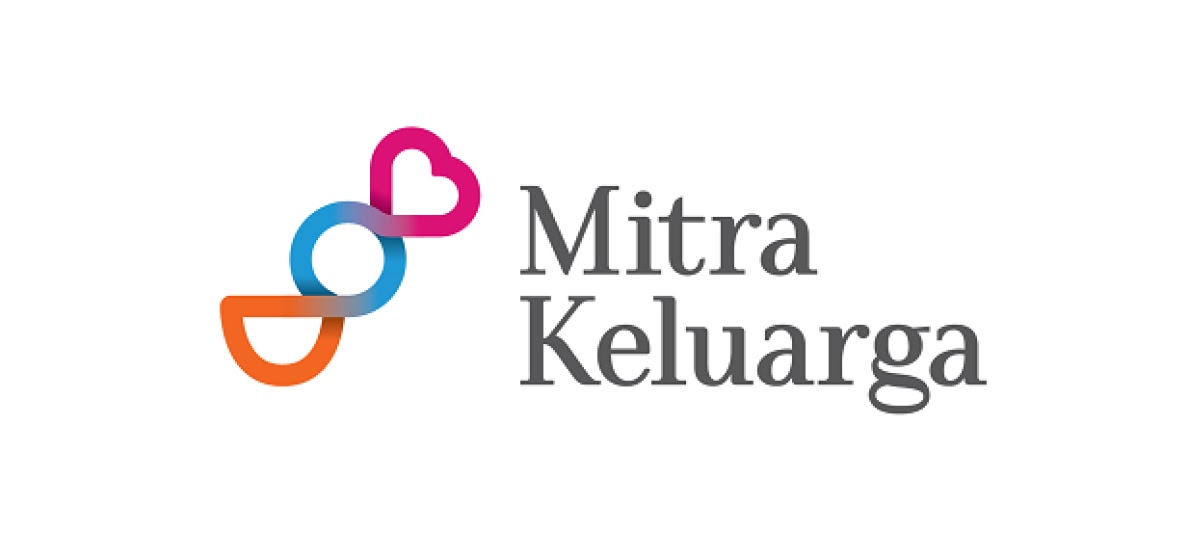 MIKA PT Mitra Keluarga Karyasehat Tbk Telah Mulai Konstruksi Dua Rumah Sakit