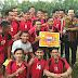 Desa Kondangjaya Juara LDN Regional Karawang 2017