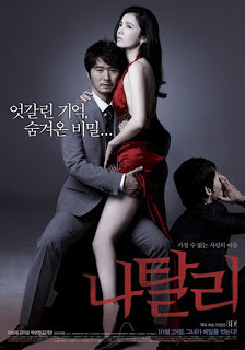 Download Natalie 2010 Korean Movie