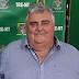 Alto Taquari| Líder do DEM é condenado a devolver R$ 53 mil reais