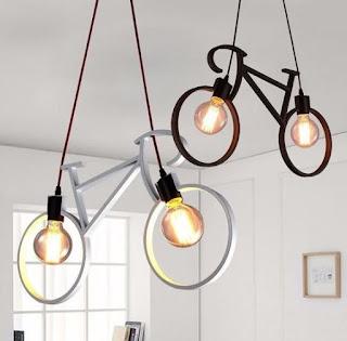 luminarias-diferentes-bike