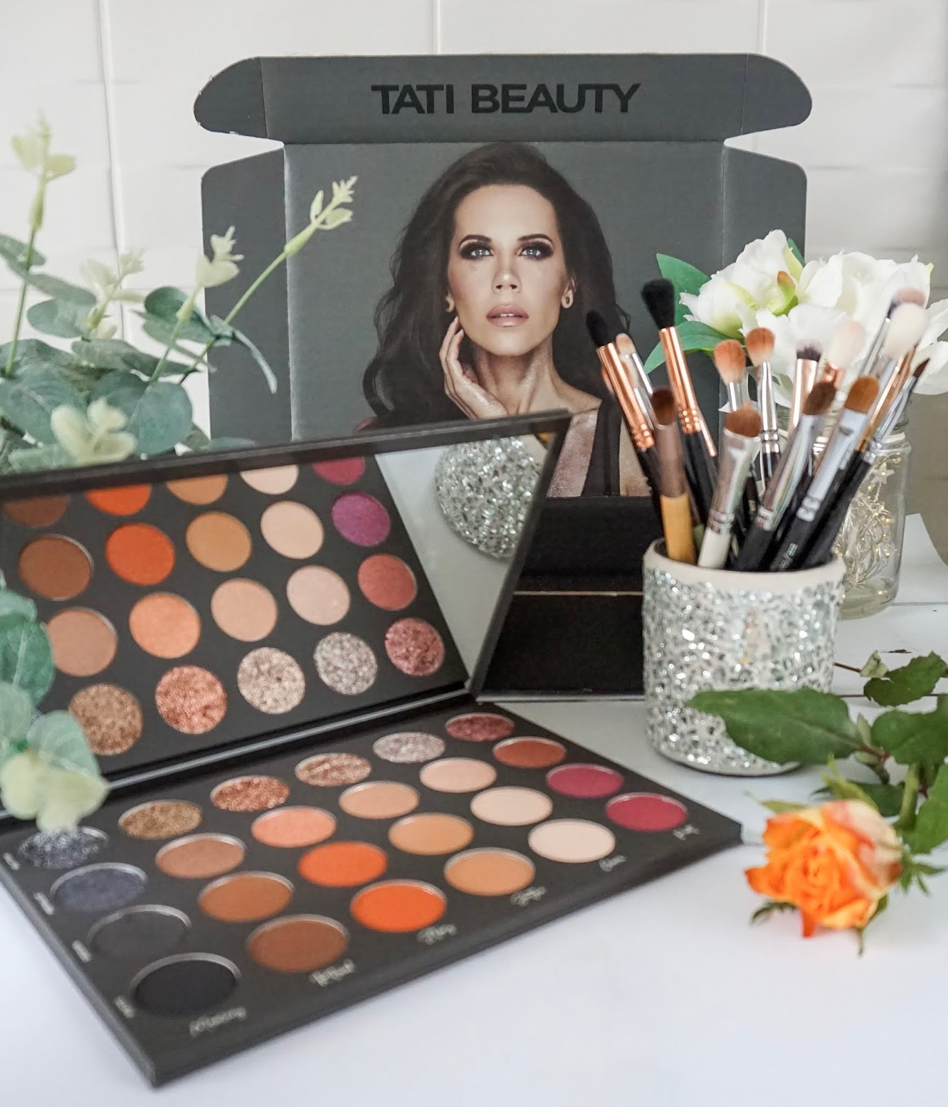 Tati-beauty-textured-neutrals-palette