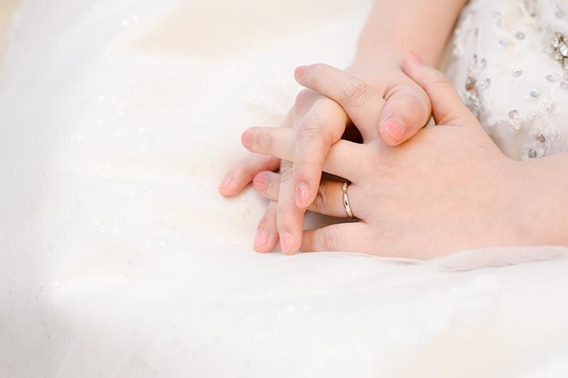 婚禮攝影、婚攝推薦、婚禮紀錄、婚攝小動、頂鮮101