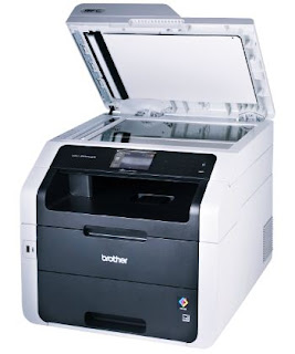 Brother MFC-9330CDW driver download mac, windows, linux and setup