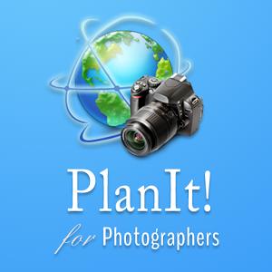 Planit! for Photographers Pro v9.9.0 Apk