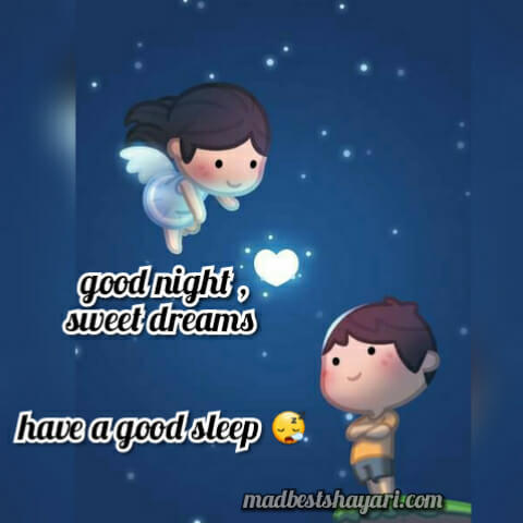 Images Of Good night For Love