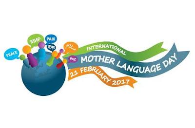 http://www.un.org/en/events/motherlanguageday/assets/pdf/imld2017-infographics-en.pdf
