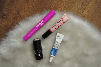 Hity kosmetyczne #8