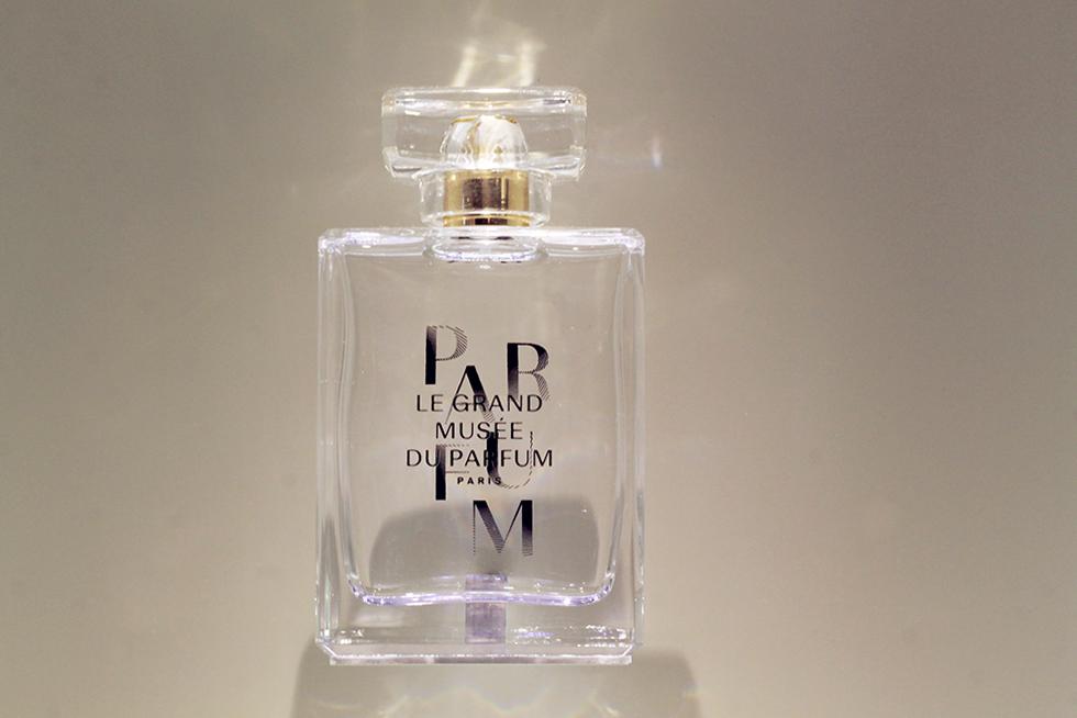 ParfumParis Grand Grand Musée Grand Le Du Du Le Du Musée Le Musée ParfumParis k8nw0PO