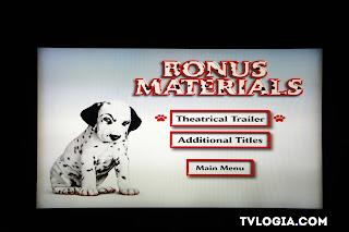 menu dvd 101 dalmatas 01 min