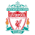 Kit Liverpool And Logo Dream League soccer 2022