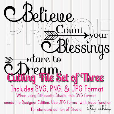 https://www.etsy.com/listing/240058856/cutting-files-set-of-3-believe-blessings?ref=shop_home_active_21