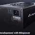 Hỏi đáp #8: Bus Ram cao load ảnh nhanh không? Render qua Teamview được không?