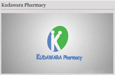 ulkiges Logo Bild Zeichen von Unternehmen