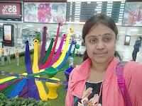 V.Shyamala