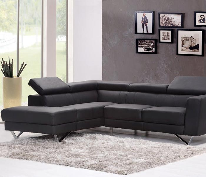 Saiba quais são as características da tendência de decoração minimalista