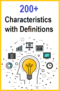 characteristics definition example , characteristics of definition , characteristics the definition , a characteristic definition , characteristics by definition , common characteristics definition ,
