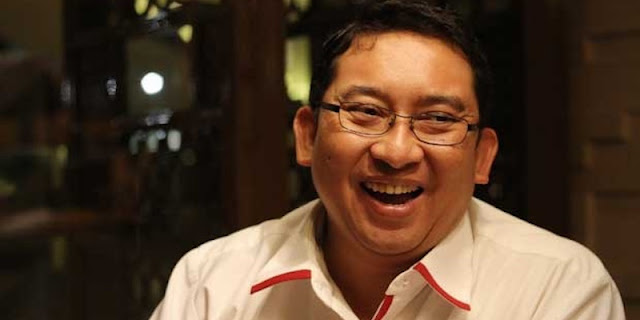 Fadli Zon: Dalam Setahun Jokowi Telah Memandulkan Dua Lembaga Ikon Demokrasi
