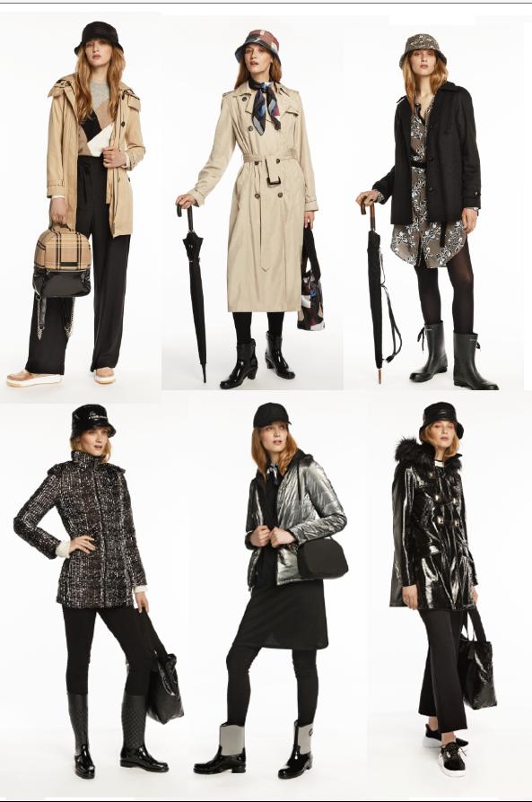 Abrigos-de-moda-mujer-2020