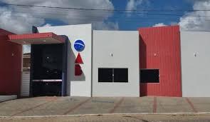 Em Guarabira PB, subseção da OAB orienta o fechamento de escritórios de advogados locais e da região confira