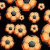 Alle WK-kwalificatieduels Oranje bij de NOS