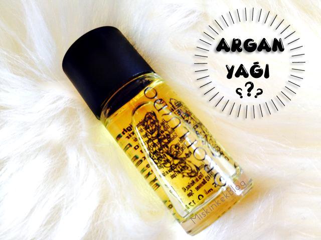 orofluido-argan-yagi-yorumlari