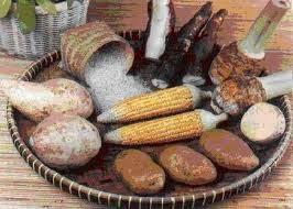 http://www.materisma.com/2014/01/penjelasan-dan-fungsi-karbohidrat.html
