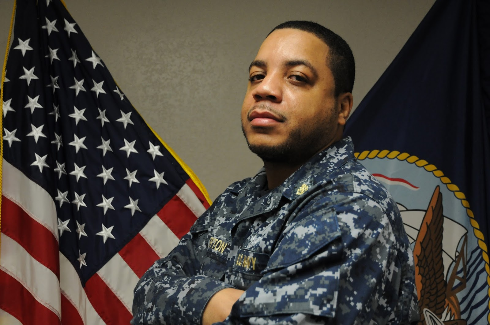 philadelphia native keeps the navy s newest most advanced chief marcel overton is an aviation maintenance administrationman the grandmasters of helicopter maritime strike squadron hsm 46 a port
