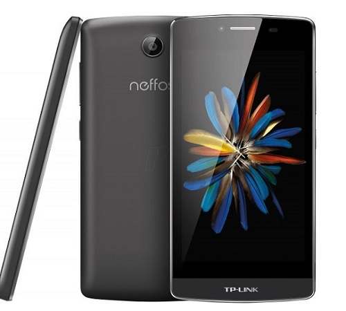 TP-Link-neffos-C5-specifications