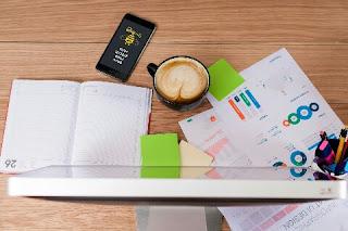 Inilah Cara Membangun Bisnis Online Dari 0 Hingga 100% Sukses