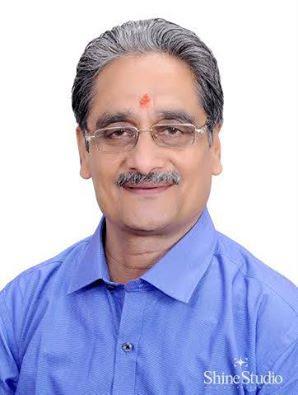 kailash-sharma-manav-seva-samiti-faridabad
