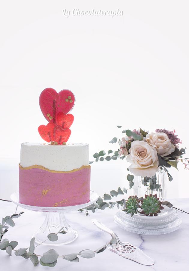 layer-cake-tarta-red-velvet-cheesecake-chocolate-blanco-chocolaterapia