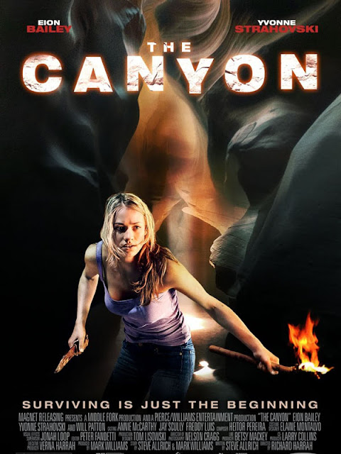 The canyons film watch online